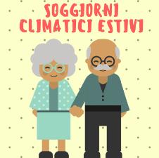 Comune di Trebaseleghe - Soggiorni climatici estivi