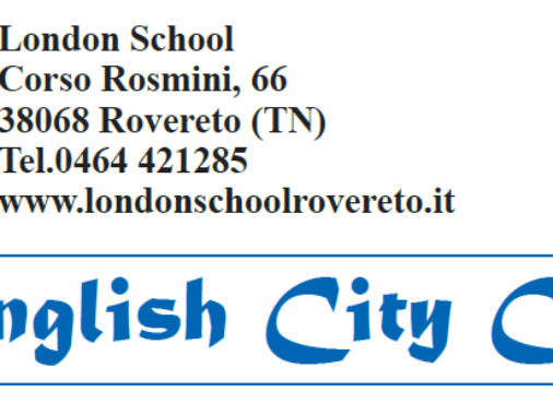 English City Camp