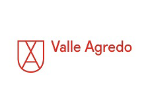 Valle Agredo - Un territorio di incontri di terre e acque